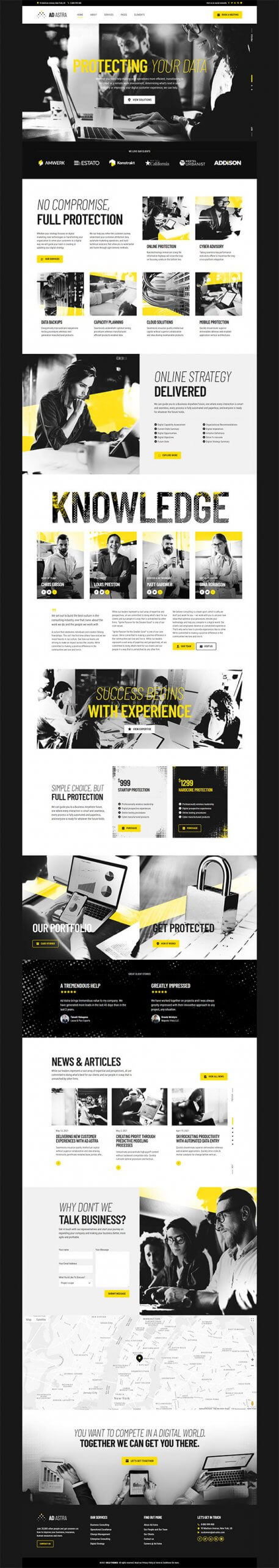 http://ad-astra.bold-themes.com/wp-content/uploads/2021/07/Demo-5-Mono-scaled-1.jpg