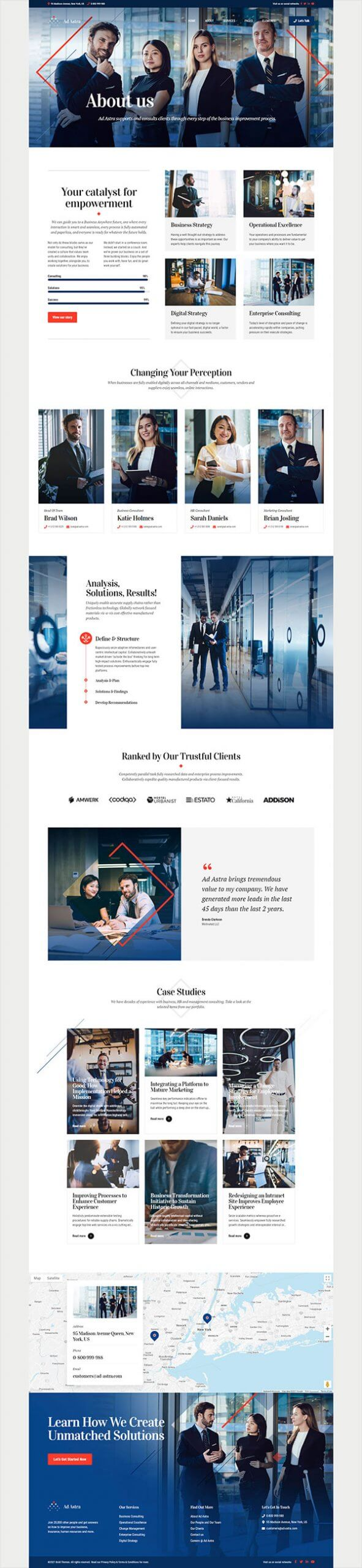 http://ad-astra.bold-themes.com/wp-content/uploads/2021/07/inner-01-scaled-1.jpg